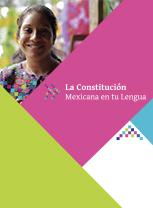Catálogo Nacional de Proyectos para las Conmemoraciones del 2010