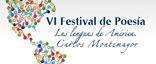 VI Festival de Poesía. Las Lenguas de América. Carlos Montemayor.