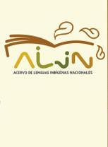 Acervo de Lenguas Indígenas Nacionales