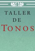 Taller de Tonos 2014