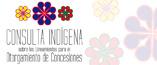Consulta indígena sobre los lineamientos para el otorgamiento de concesiones