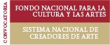 Convocatoria 2014 del Sistema Nacional de Creadores de Arte