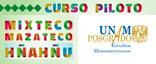 Cursos Piloto de lenguas en la UNAM