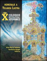 Homenaje a Yolanda Lastra