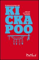 libro kickapoo