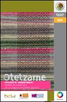 libro norma otetzamel