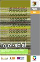 libro norma tojolabal