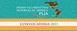 Ciclo de conferencias ¿Quiénes somos los mexicanos?