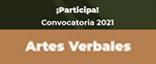 Artes verbales