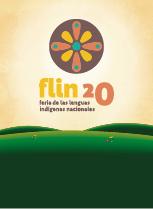 Feria de las Lenguas Indígenas Nacionales 2020