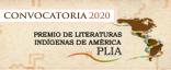 Convocatoria PLIA 2020.