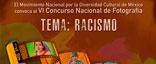 VI Concurso Nacional de Fotografía Racismo 2016