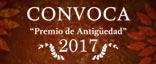 """Fomento a la lectura y la escritura 2017"""" title="""