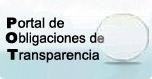 Los servidores públicos responsables de la información publicada en el Portal de Obligaciones de Transparencia, certifican la veracidad de la misma.