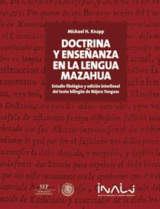 Doctrina Mazahua