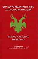 himno nacional mexicano mazateco