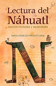 Lectura del Náhuatl